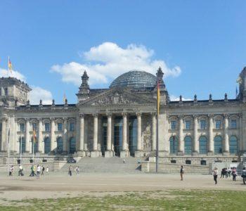 Destination Highlight: Berlin, Germany