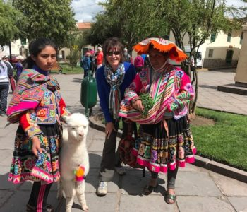 Destination Review: Peru Travel Tips