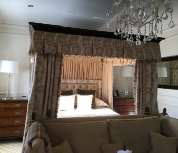 Review of Egerton House, London – Your London Home