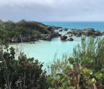 Island Time – Bermuda