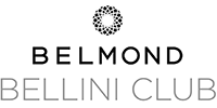Belmond Bellini Club logo